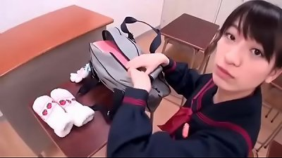 korean schoolgirl sucking on Man's puffies - full video: http://ouo.io/sSjWyy