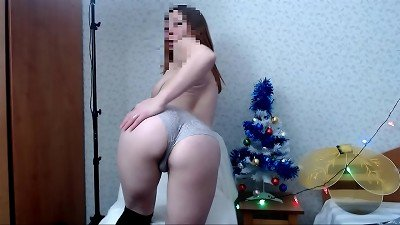 private show [28dec0923] Hairy, Pussy, Ass, Anal, Sucking, Toy, Fetish, Fetish, Squirt, Cum, Blowjob, Pussyfucking, Cam, Camgirl, Webcam, Doggystyle, Dildo, Tits, natural Tits, ass-fuck Sex, plow
